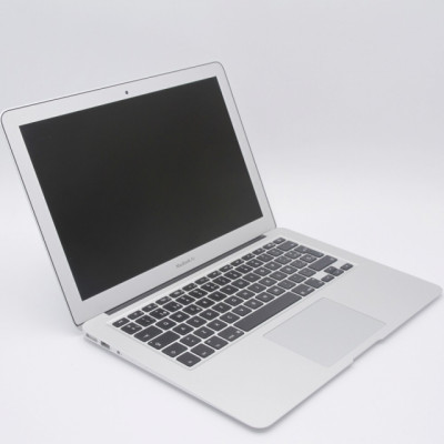 Macbook AIR 13 i5 a 1,6 Ghz de segunda mano E321309
