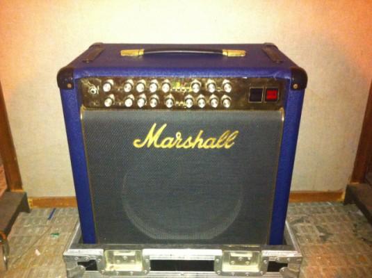 Marshall 30th anniversary
