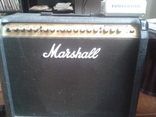 Ampli Marshall VS100R