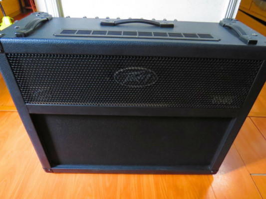 Peavey 6505 Made in USA (5150)