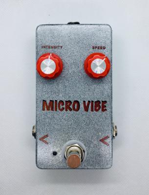 Clon Voodoo Lab Micro Vibe