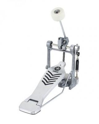 Yamaha FP-7210A Pedal simple