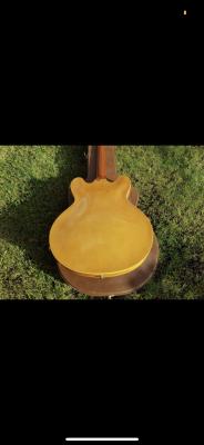 Gibson 335 natural