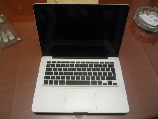 Macbook Pro de 13 pulgadas (Mediados del 2010) Envio Incluido