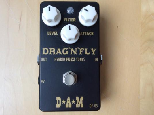 D*A*M Drag'n'fly DF-05