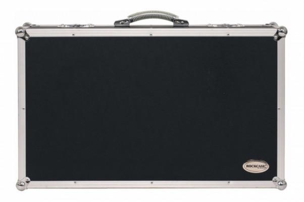 Pedalera FlightCase Warwick (Rock-Case) RC 23120B