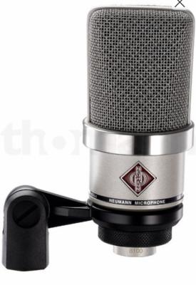 Micrófono Neumann TLM 102 tlm102