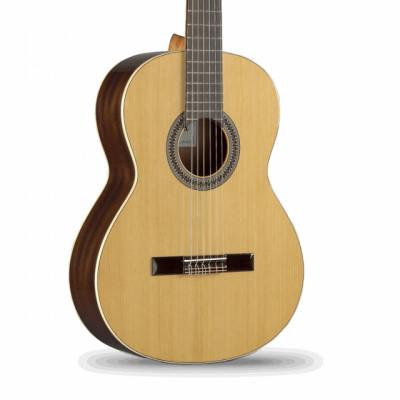 Guitarra clásica española Alhambra 2C - 2019