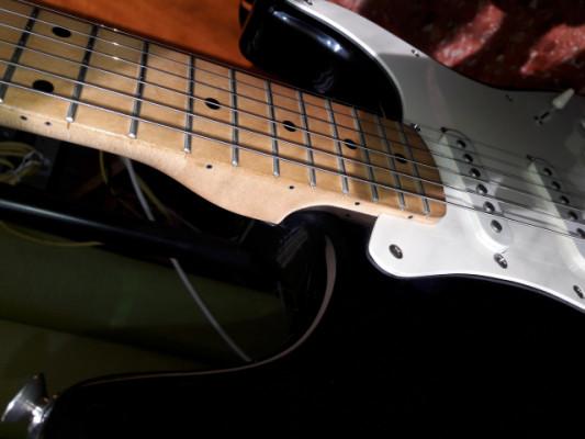 Stratocaster squier korea mik 94