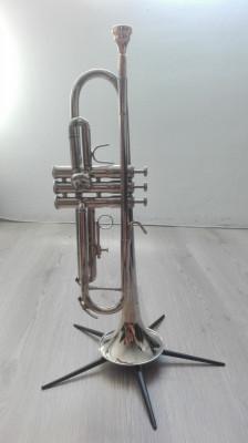 Trompeta Jupiter jtr 308