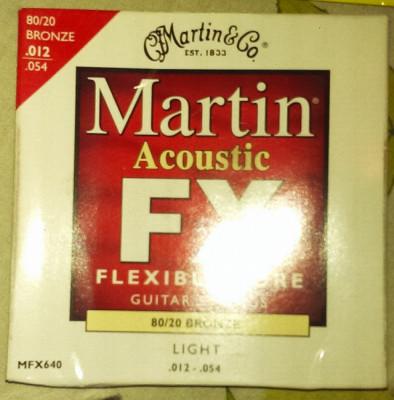 Juegos de cuerdas guitarra acústica y eléctrica