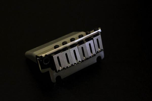 Puente Tremolo Fender stratocaster