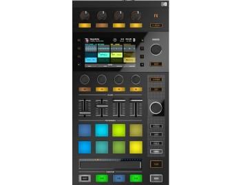 Native Instrument Kontrol D2 (x2)