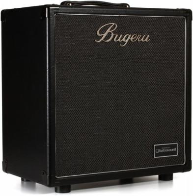 Pantalla Bugera 112ts