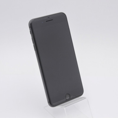 iPhone 8 Plus Space Gray 64GB de segunda mano E321815