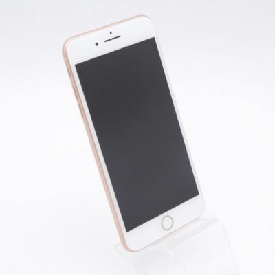 IPHONE 8 PLUS de 64GB Gold de segunda mano E321395