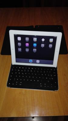 Vendo/cambio Ipad 2 16gb