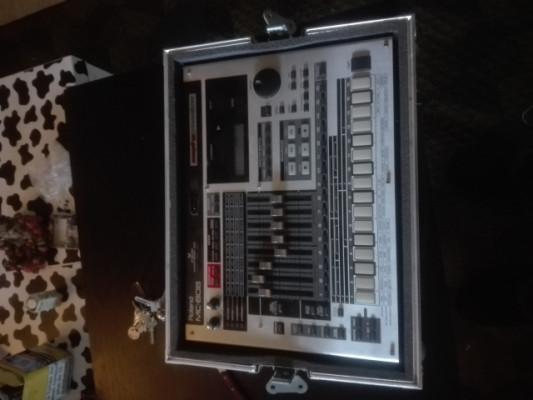 Roland MC808 10/10