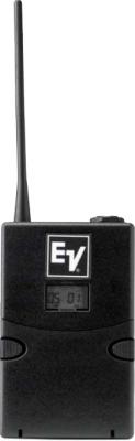 Electro Voice bpu-2 re2.