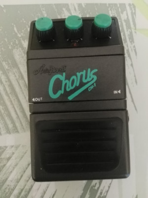 Chorus Aria Pro II