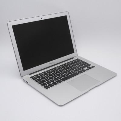 Macbook AIR 13 i5 a 1,8 Ghz nuevo a estrenar E322181