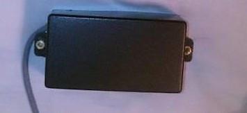 Pastilla Gibson 490r