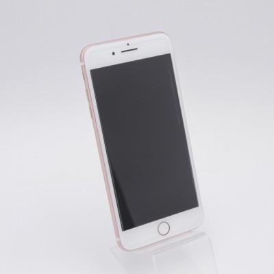 iPhone 7 Plus Rose Gold 32GB de segunda mano E320678
