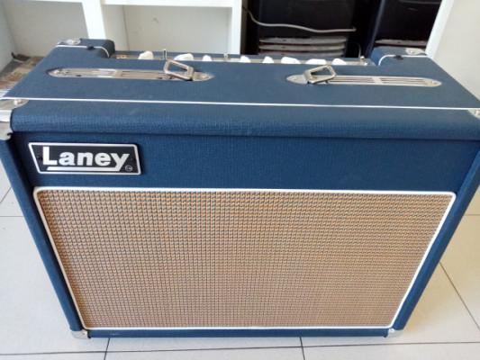Laney LT5 combo 112. VENTA 300 euros. No envio