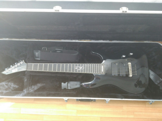 LTD ESP SC607B