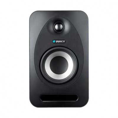 MONITORES TANNOY REVEAL 402