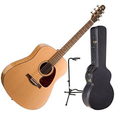 Clases de guitarra acústica y eléctrica