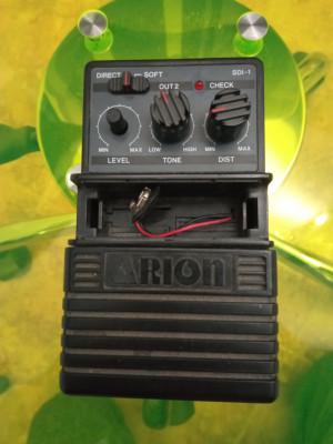 Arion SDI-1