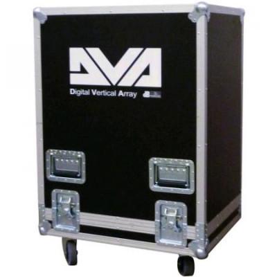 dB Technologies DVA T12 + S30