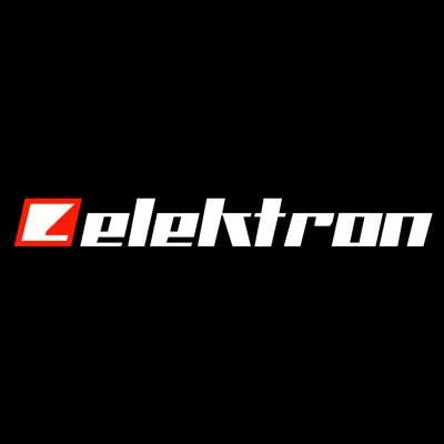 Soundpacks para máquinas Elektron