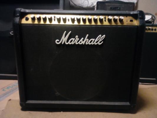 Amplificador Marshall vs 100