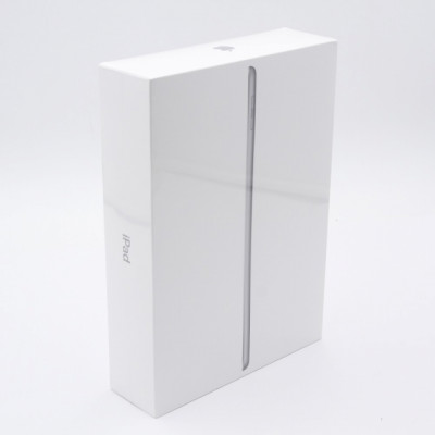 iPad 5 128 GB wifi+cellular precintado  E321034