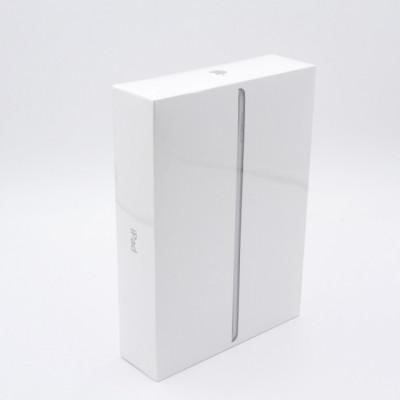 iPad 5 128 GB wifi+cell precintado E321035