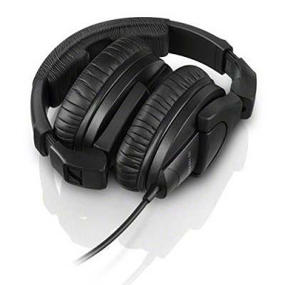 auriculares senheisser hd 280 pro