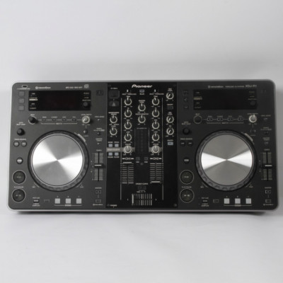 Controladora PIONEER XDJ-R1 de segunda mano E321099