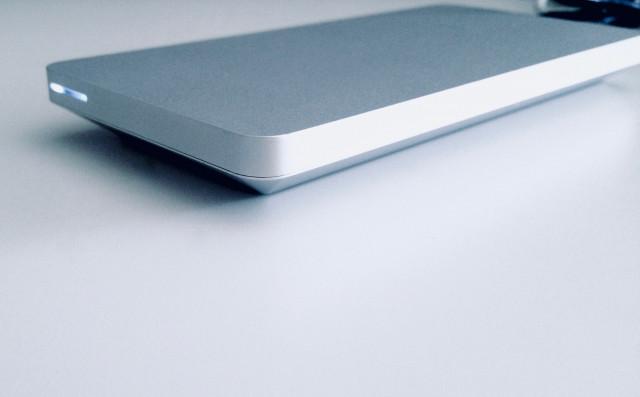 SSD 480GB + carcasa USB 3.0