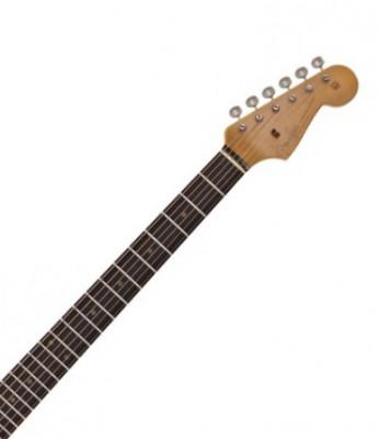 Mástil Fender Stratocaster Custom Shop