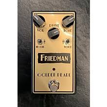 Friedman Golden Pearl (nuevo)