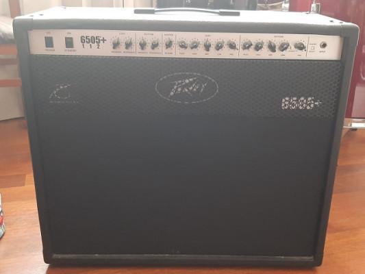 Peavey 6505+ 112