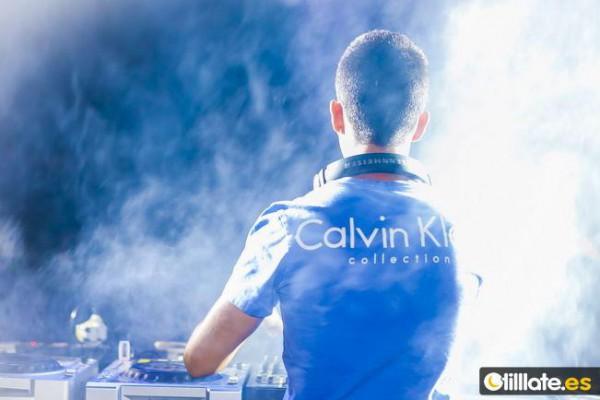 DJ Amateur (Tarragona)