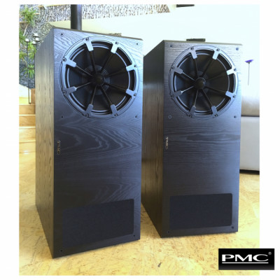 PMC XB2 Subwoofer (50% Dto.)
