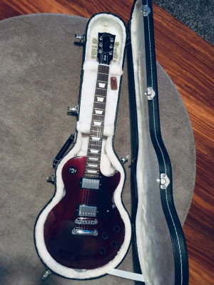 Gibson Les Paul Studio WR