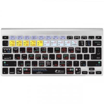 Cubierta del teclado Ableton