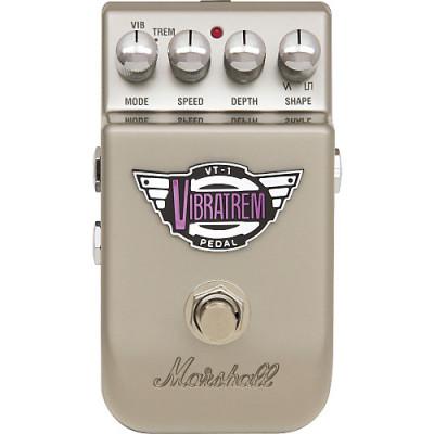 Marshall Vibratrem VT-1