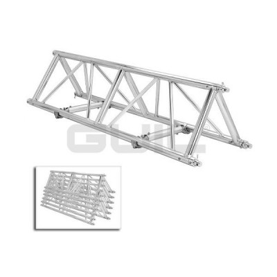 Truss Apilable triangular Guil TA-500