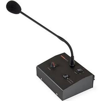 BRUTAL!!  2x1 Electrónica y Sonido a 50e